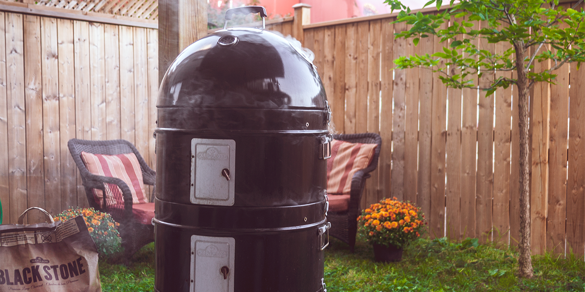 Do You Need To Soak Wood Chips And Other Tips To Get The Ideal Smoke