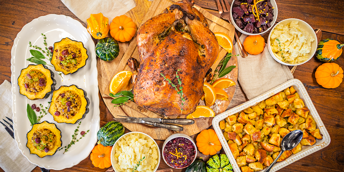 A Guide To The Best Thanksgiving Side Dishes,Best White Paint For Bedroom Walls Uk