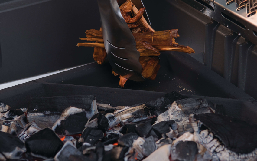 RecipeBlog-HDRogue-LambGyro-Wood Chips
