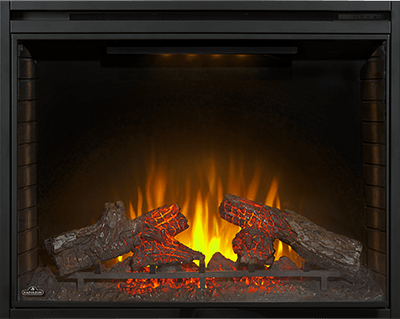 Electric Fireplaces Canada Napoleon Fireplaces