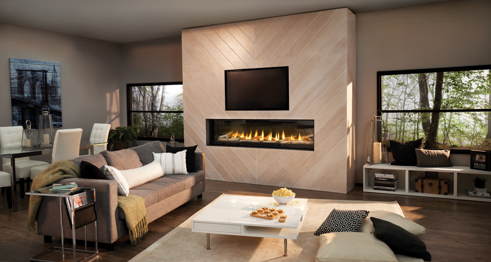 Luxuria-LVX74-Birch-modern-living-room