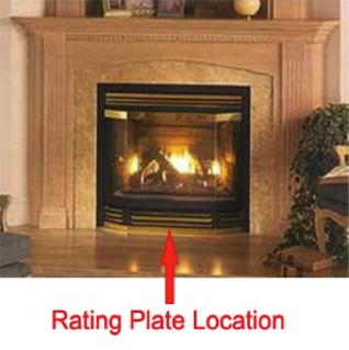 Rating-Plate-Location-318x319