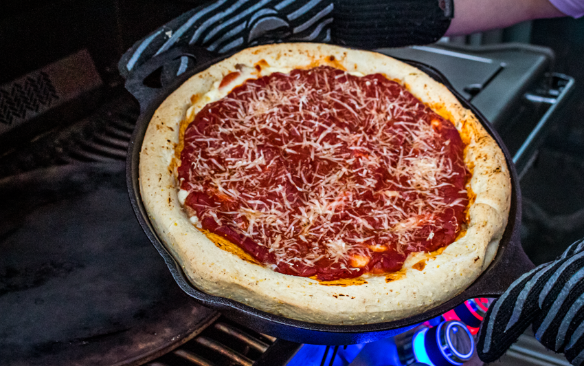 Recipe Blog - Authentic Chicago Deep Dish - bake2