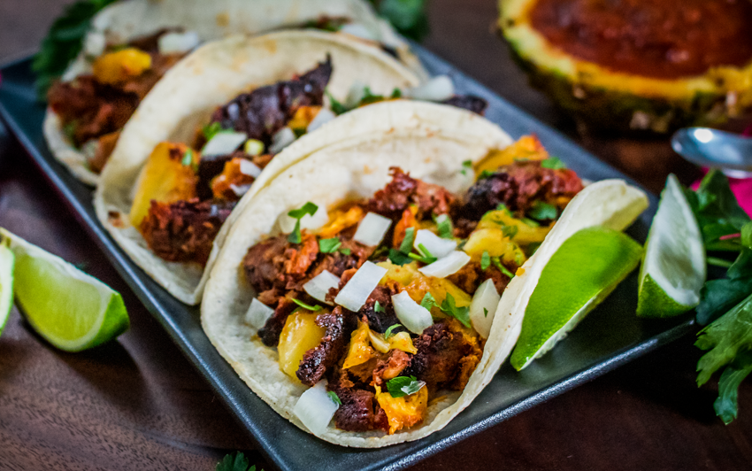 Recipe Blog - Tacos Al Pastor - serve3