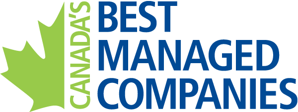Canadas best managed