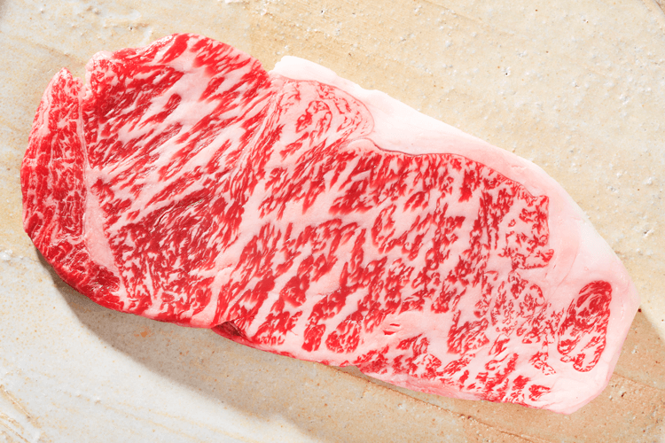 The Science Of Bbq Marbling Napoleon