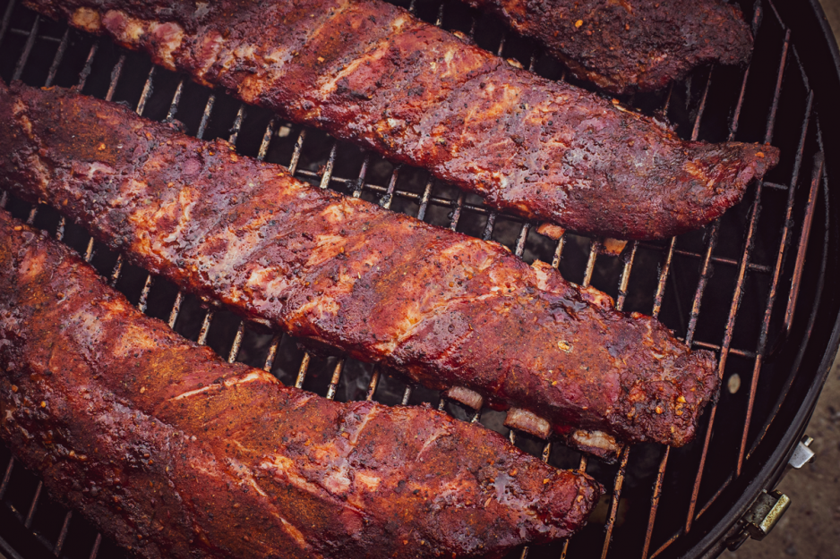 IdealTechnique321Ribs