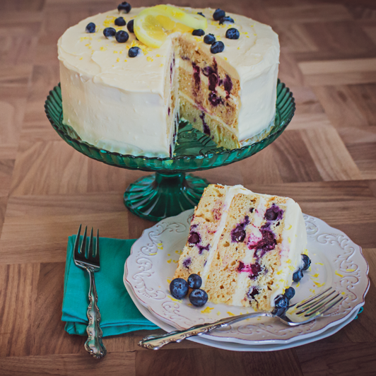 recipeBlog-LemonBlueberryCake-06dec19