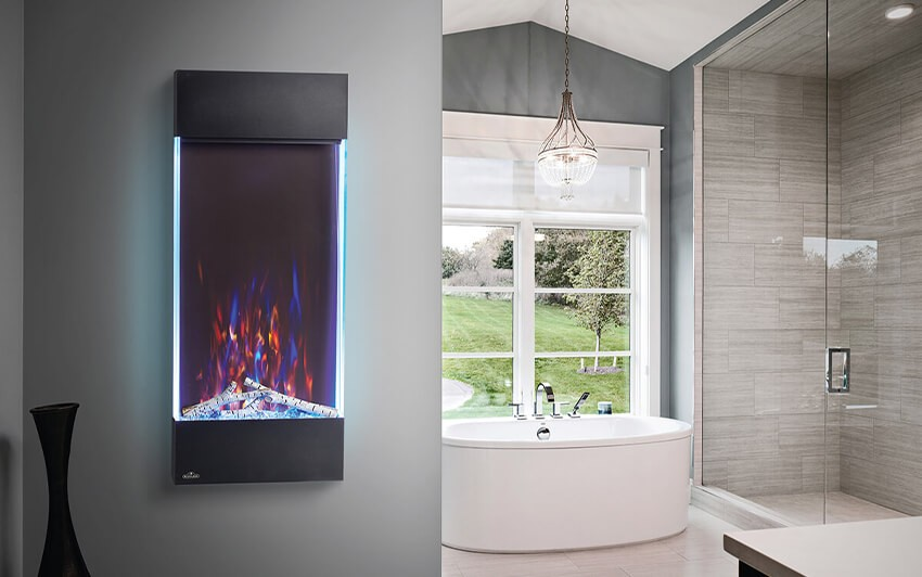 fireplacesBlog-bathroom-placesPutFireplaces