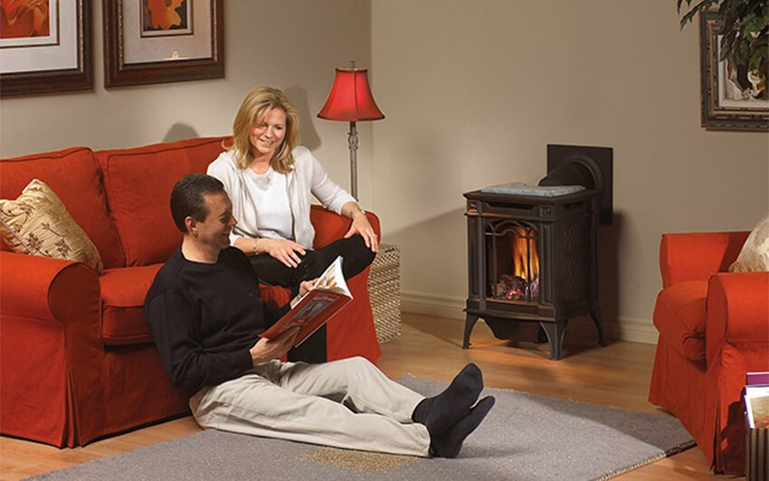fireplacesBlog-cozy-neverOwnedFireplace
