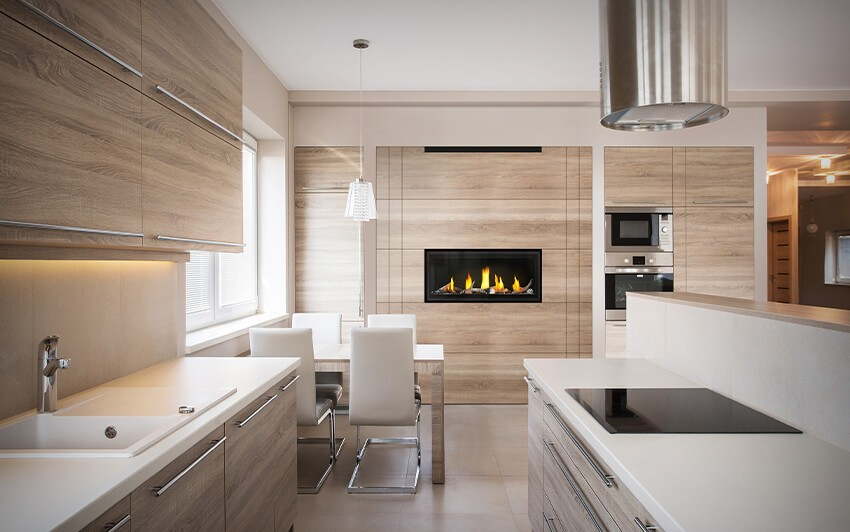 fireplacesBlog-kitchen-placesPutFireplaces