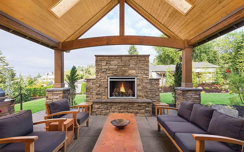 fireplacesBlog-outdoor-placesPutFireplaces