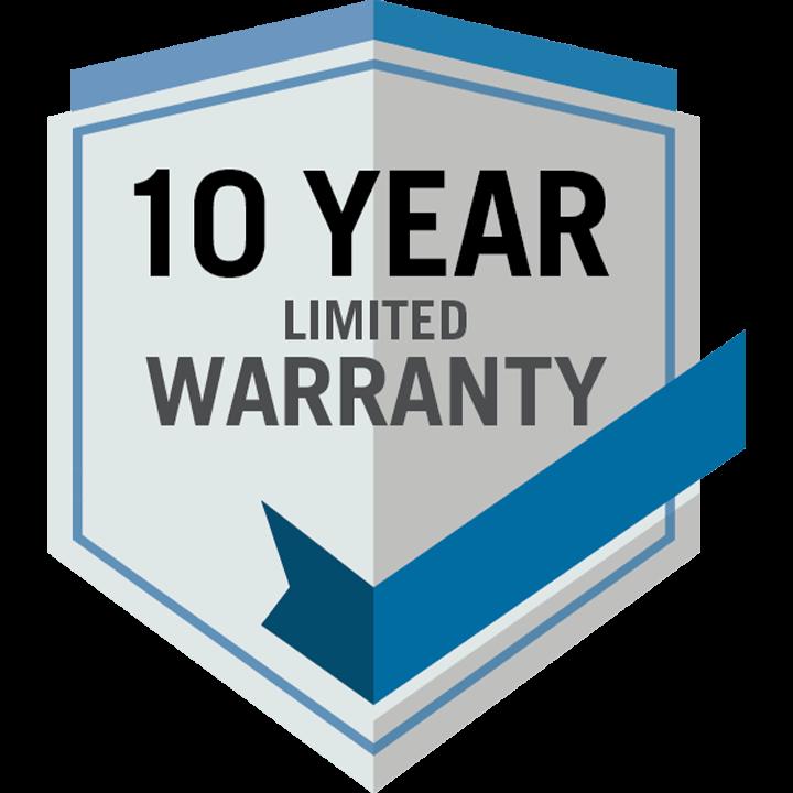 10Y-limited-warranty-EN
