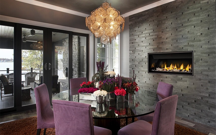 fireplacesBlog-decor-propaneFireplaces