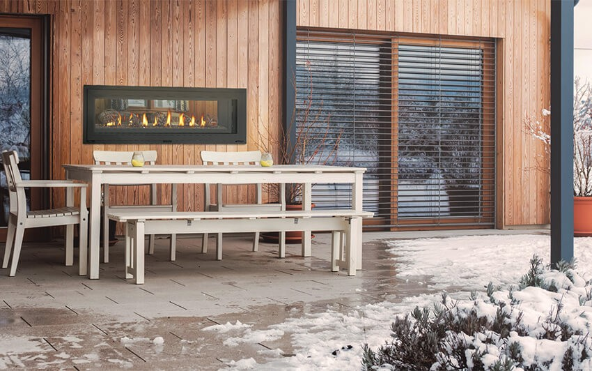 Luxuria-Indoor-Outdoor-Winter