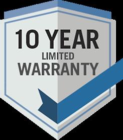 warranty en 10