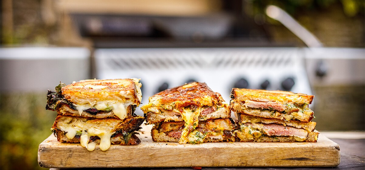 genieveRecipe-feature-leftoverToasties