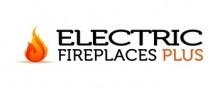electric-fireplaces-plus-logo