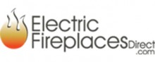 electric-fireplaces-direct-logo